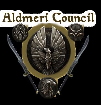 aldmeri-council.png