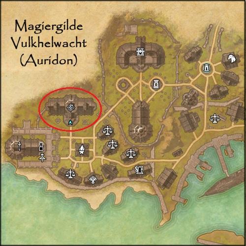 Map-Magiergilde-Vulkhelwacht.jpg